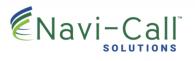 Navi-Call Logo