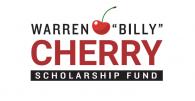 Warren Cherry Logo
